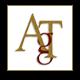 Allen Thomas Group Logo